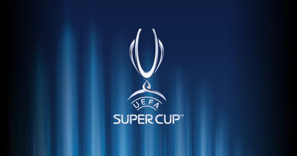 watch uefa super cup online
