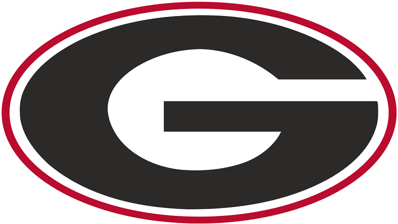 watch georgia football online