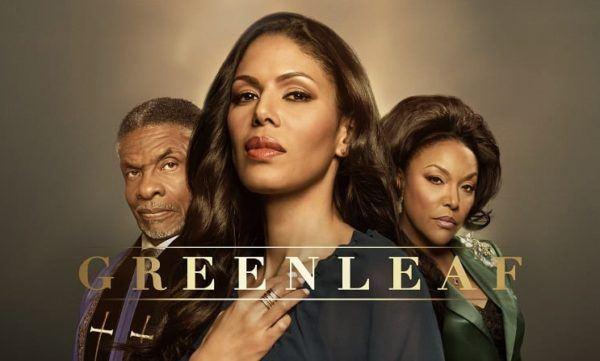 watch greenleaf online