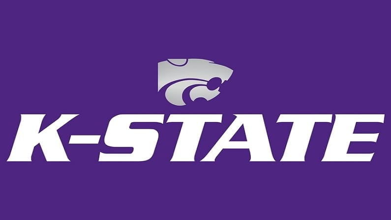 watch kansas state football online