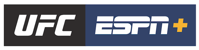 What is ESPN+? ESPN+ Review of Features, Cost & More (2019)