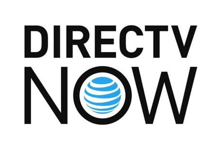 DIRECTV NOW Review 2019: Channel Lineup, Features, Price
