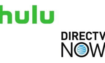 Hulu Live TV vs DIRECTV NOW
