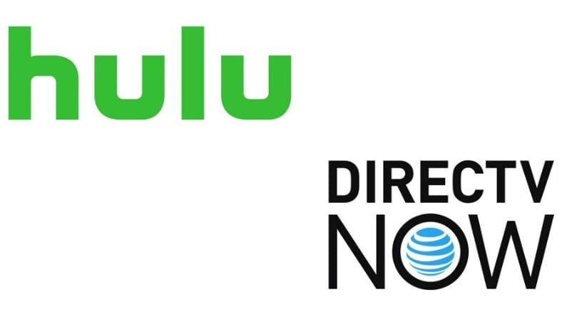 Hulu Live TV vs DIRECTV NOW