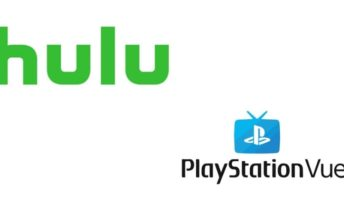 Hulu Live TV vs PlayStation Vue