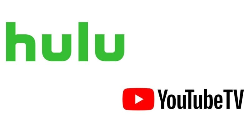 hulu live vs youtube tv