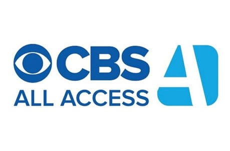 Cbs All Access Is The Stand Alone App For All Of The Cbs Content If Youre A Fan Youll Have Everything All In One Place Check Out A Free Trial