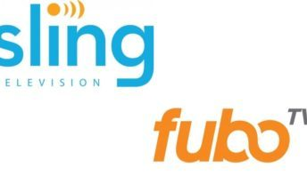 Sling TV vs fuboTV