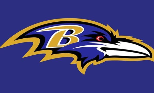 watch Baltimore Ravens football online
