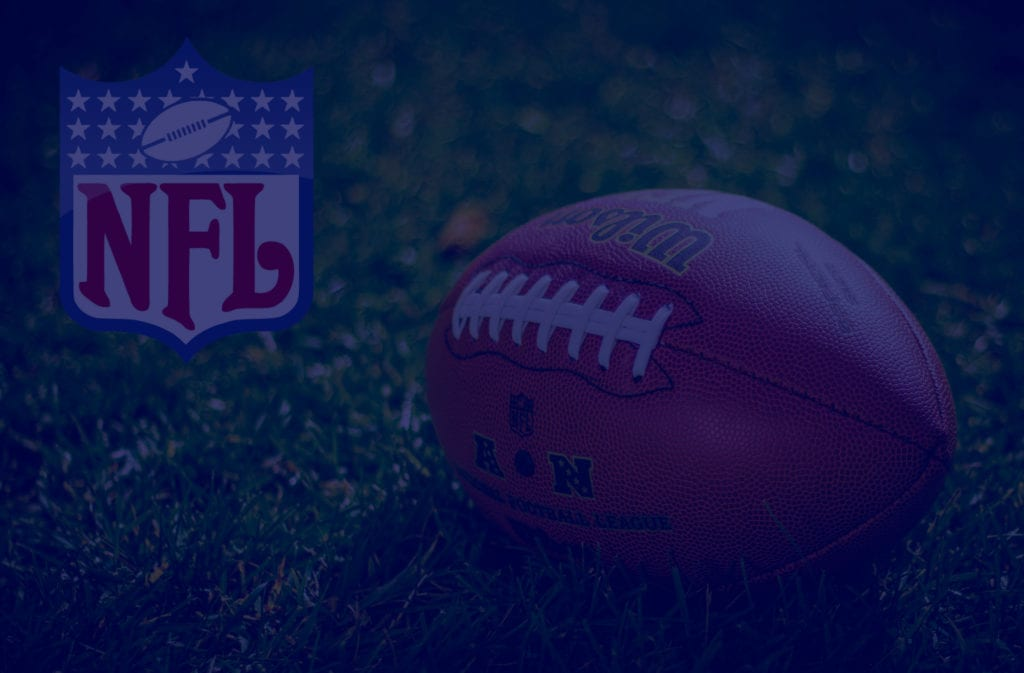 How to Stream NFL Games Live Online (Updated for 2019)