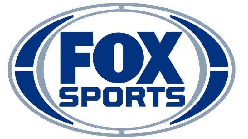 fox sports live free online