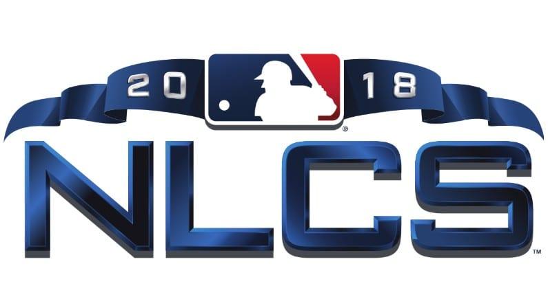 NLCS live stream