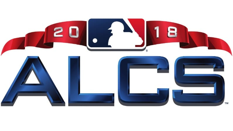 stream the astros vs red sox ALCS