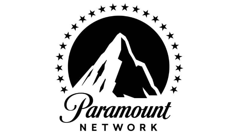Watch Paramount Network Online