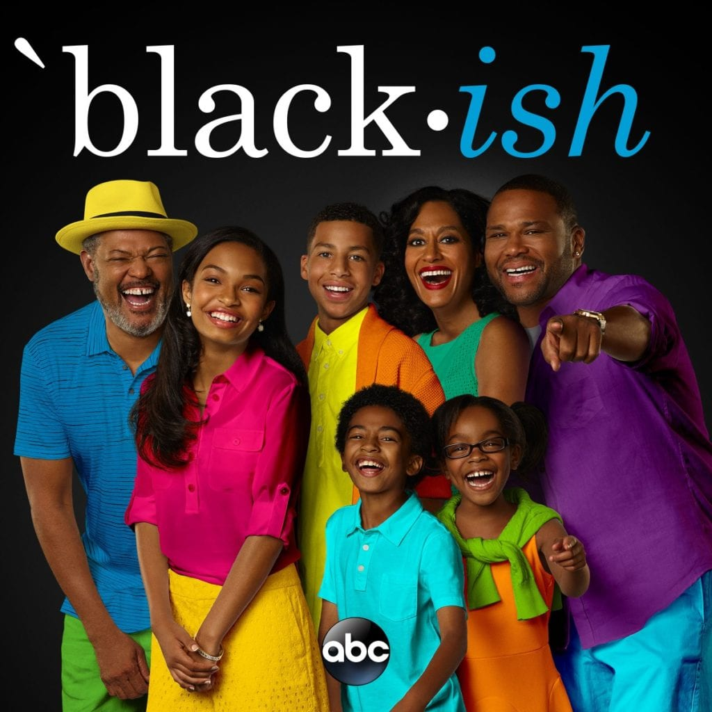 watch blackish online