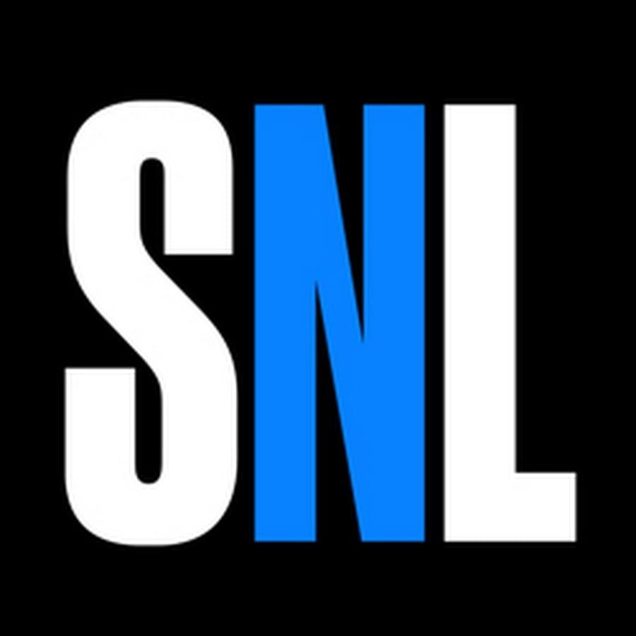 watch saturday night live online