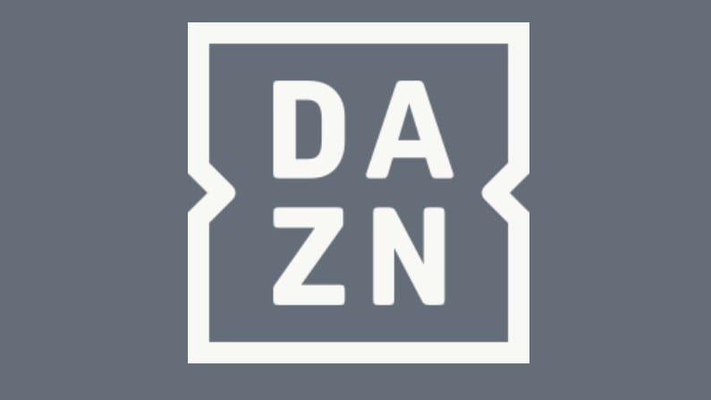 DAZN Review: Cost, Features, Free Trial Info, and More
