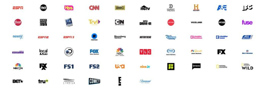 Sling TV Review: Channels List, Features, Free Trial Info