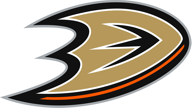 Watch Anaheim Ducks Online