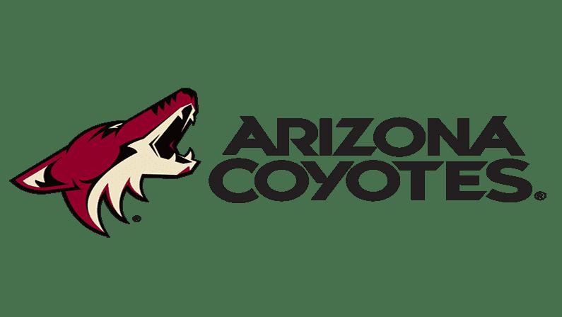 Watch Arizona Coyotes Online