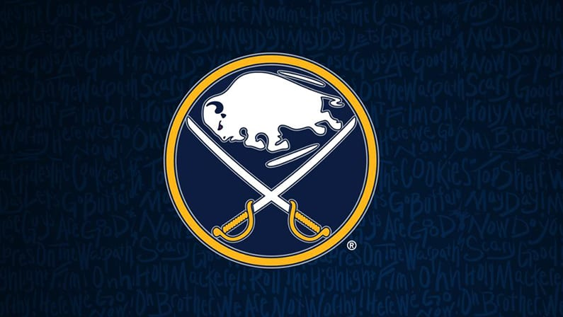 Watch Buffalo Sabres Online