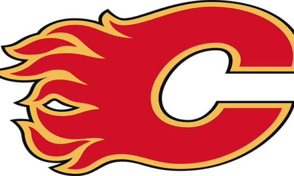 Watch Calgary Flames Online