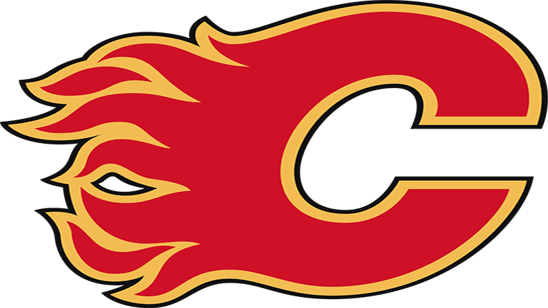 Watch Calgary Flames Online