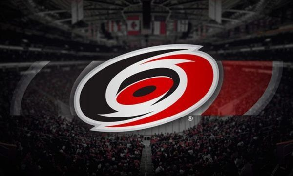 Watch Carolina Hurricanes Online