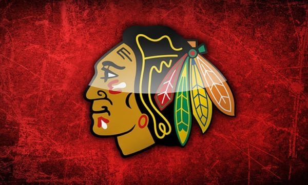 Watch Chicago Blackhawks Online