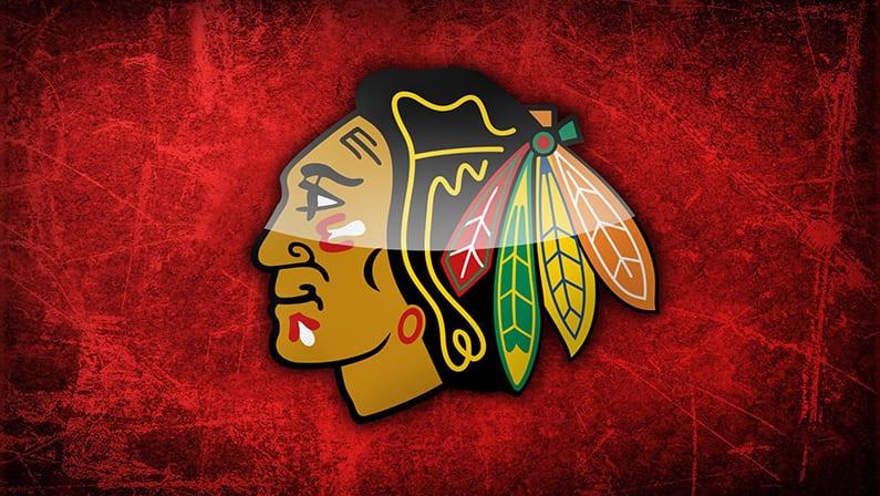 Watch Chicago Blackhawks Online