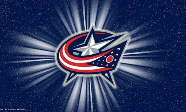 Watch Columbus Blue Jackets Online