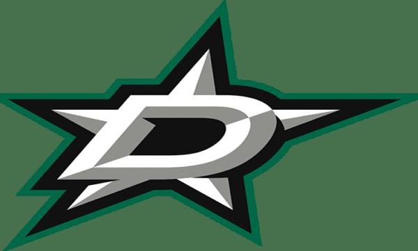 Watch Dallas Stars Online