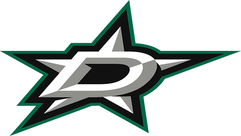 Watch Dallas Stars Online