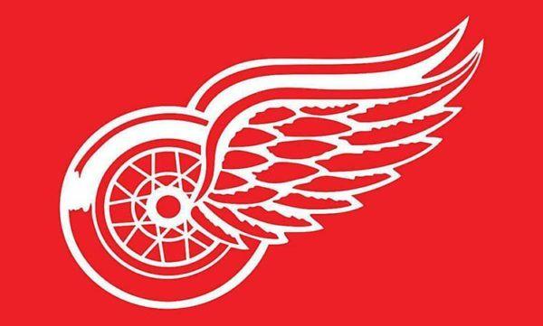 Watch Detroit Red Wings Online