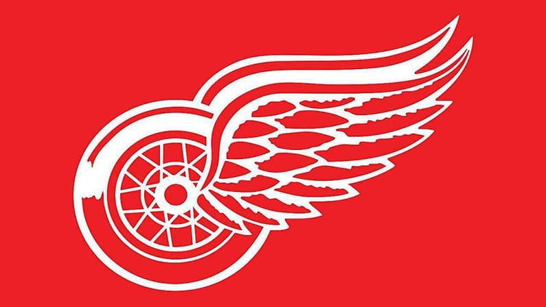 Watch Detroit Red Wings Online