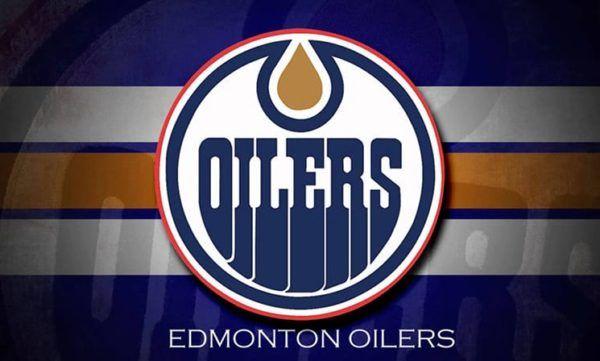 Watch Edmonton Oilers Online