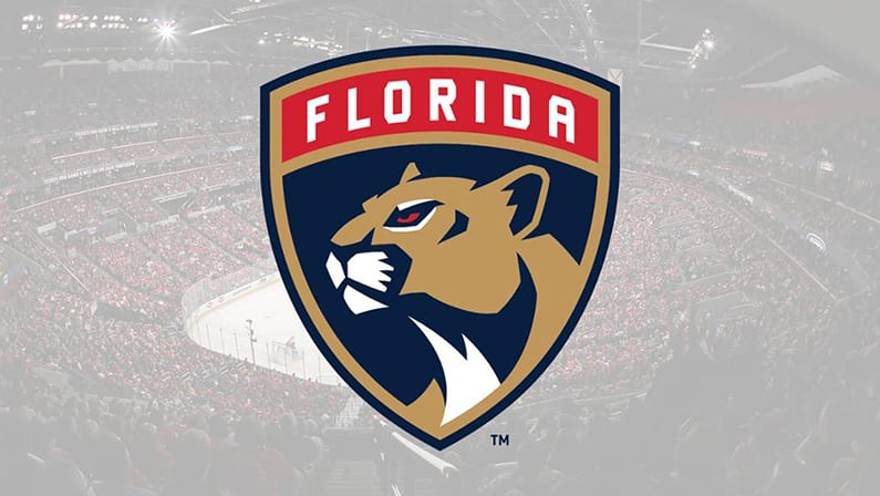 Watch Florida Panthers Online