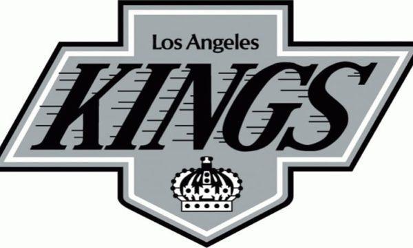 Watch Los Angeles Kings Online