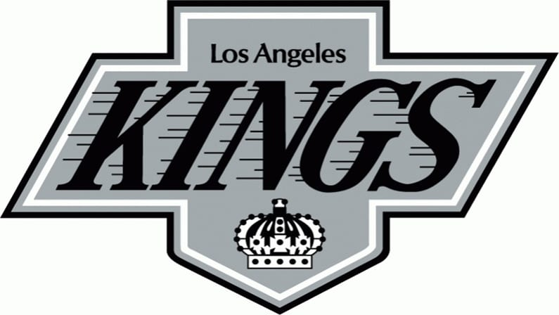 Watch Los Angeles Kings Online
