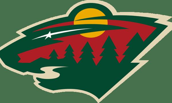 Watch Minnesota Wild Online
