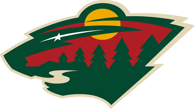 Watch Minnesota Wild Online