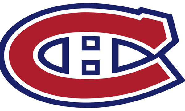 Watch Montreal Canadiens Online