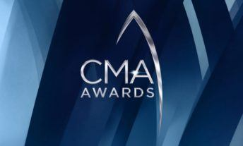 Watch CMA Awards Online