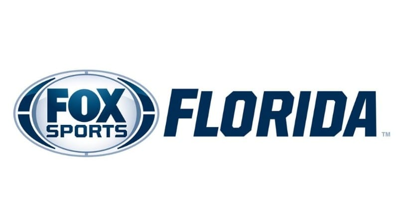 FOX Sports Florida live stream