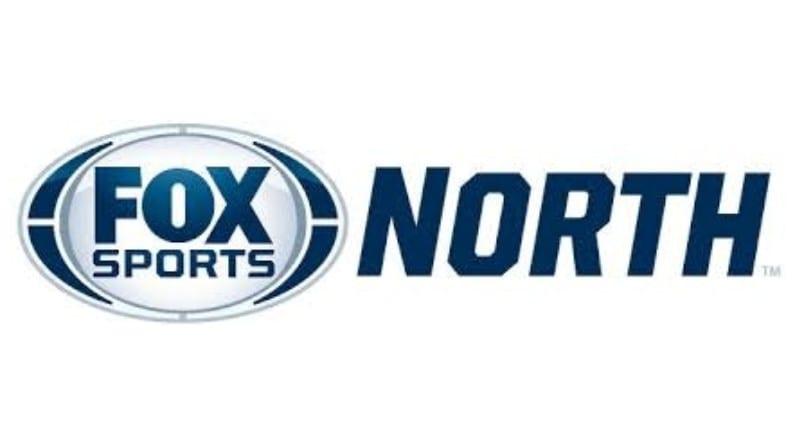 FOX Sports North live stream