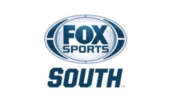 FOX Sports South live stream