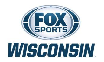FOX Sports Wisconsin live stream