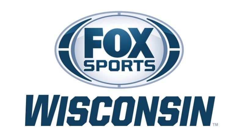 FOX Sports Wisconsin live stream
