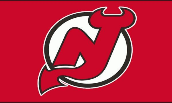 watch New Jersey Devils online