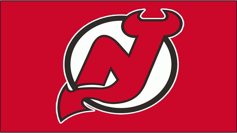 watch New Jersey Devils online